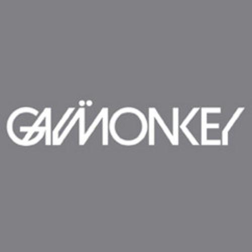 Gaymonkey's avatar