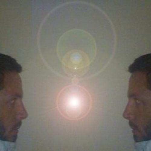 klemenzza's avatar