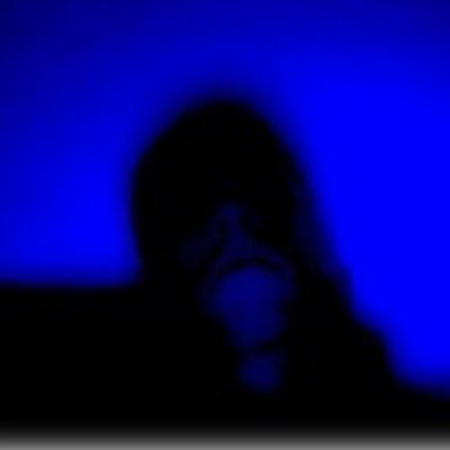 sparko's avatar