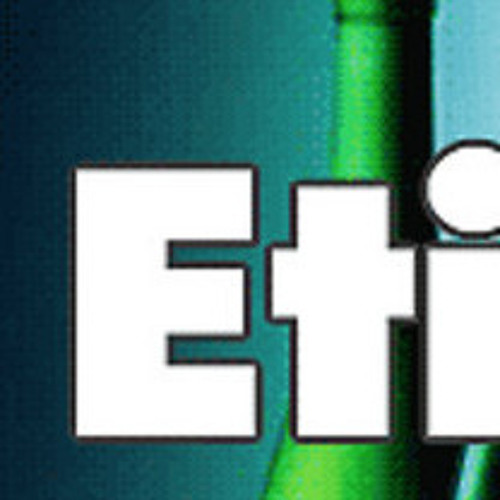 Etiket's avatar