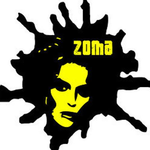 zomarec's avatar
