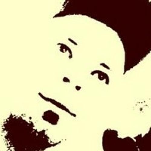 ThAsCiUs rUmPeLsChNiCk's avatar