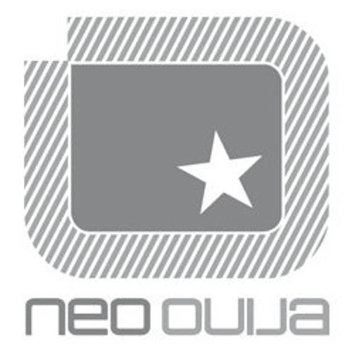 Neo Ouija's avatar