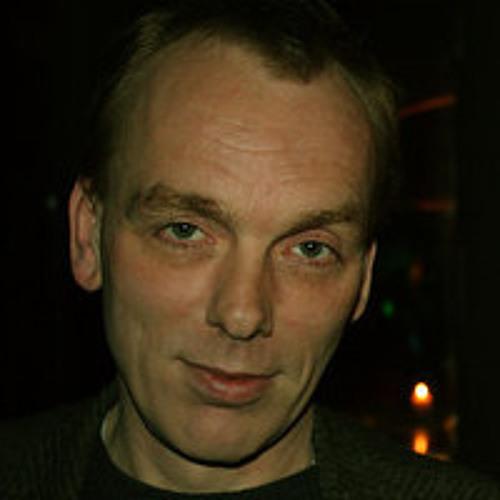 DaddyChronic's avatar