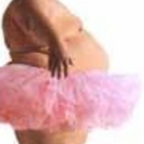 Spangled Ballet's avatar