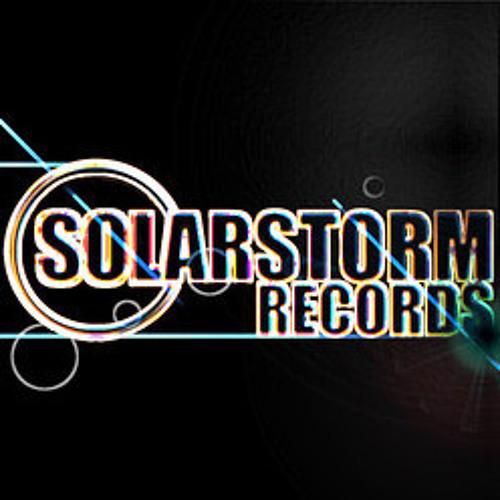 SolarStorm's avatar