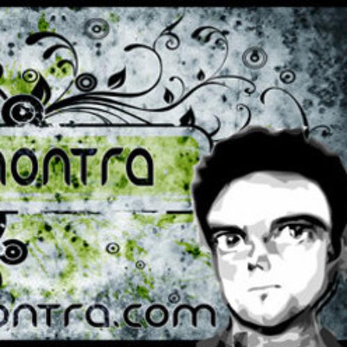 DJ Montra's avatar