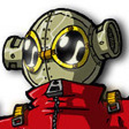 originalspaceman's avatar