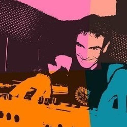 ELECTROZETTI's avatar