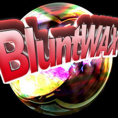 BluntWAX's avatar