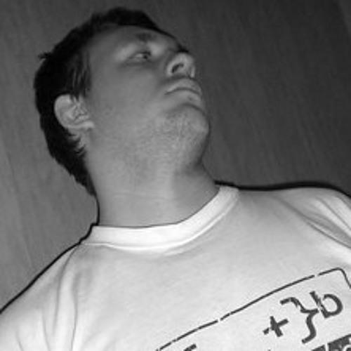 Sead Redzic's avatar