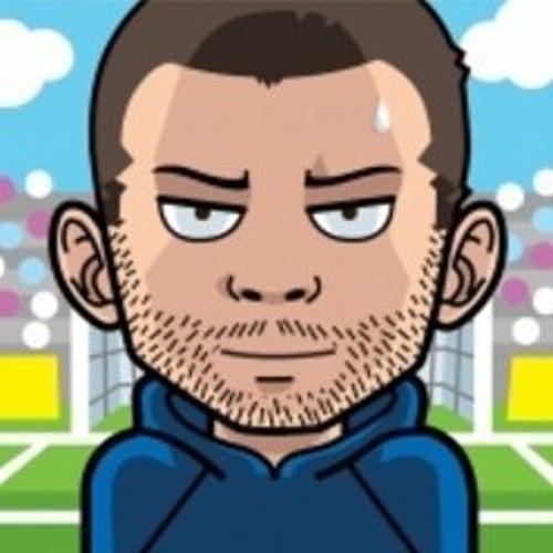 0211club's avatar