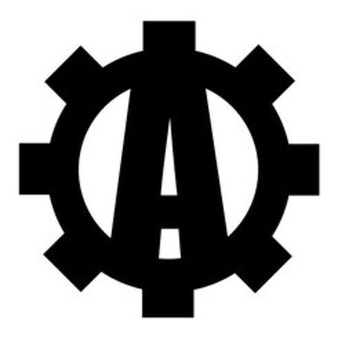 Automation's avatar
