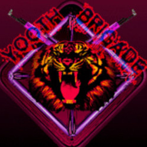 YoothBrigadeBlog's avatar