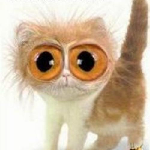manz's avatar