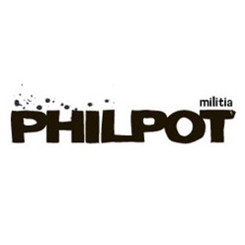 Philpot-Records's avatar