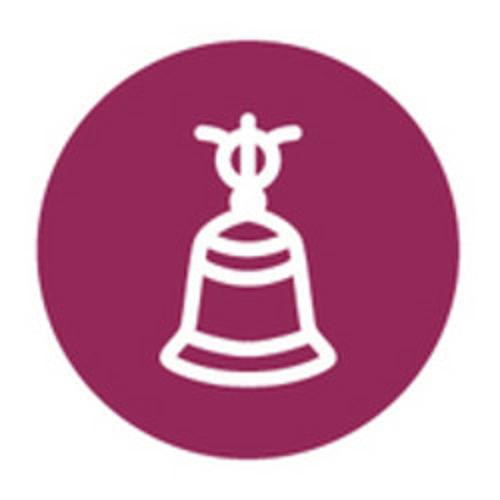 Resting Bell's avatar