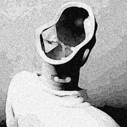 Lo Tech's avatar