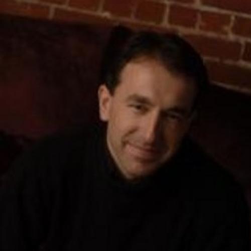 luclamot's avatar