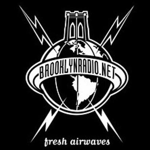 brooklynradio's avatar