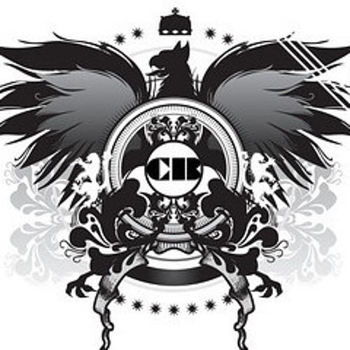 "Paul Van Dyk v. Gabriel & Dresden - ""Let Goes"" (MCCB Radio Mix)"