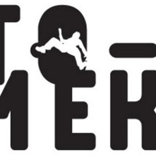 tomekmusic's avatar