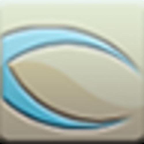 dapezboy's avatar