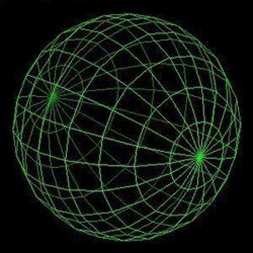 Spherik's avatar