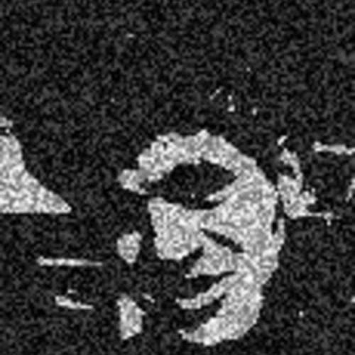lupino's avatar