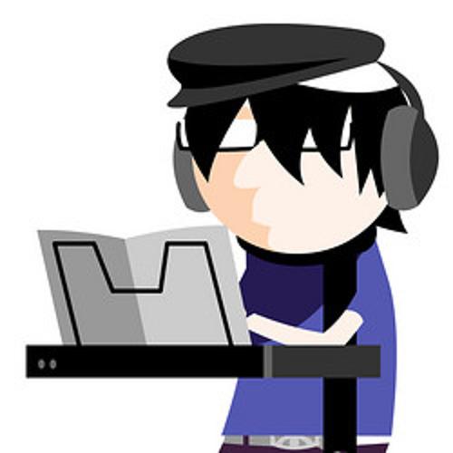 takerui's avatar