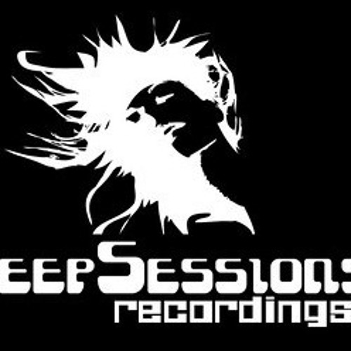 Deepsessions Recordings's avatar