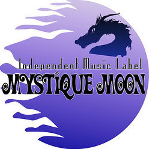 Mystique Moon's avatar