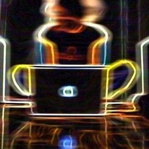 sumergido's avatar