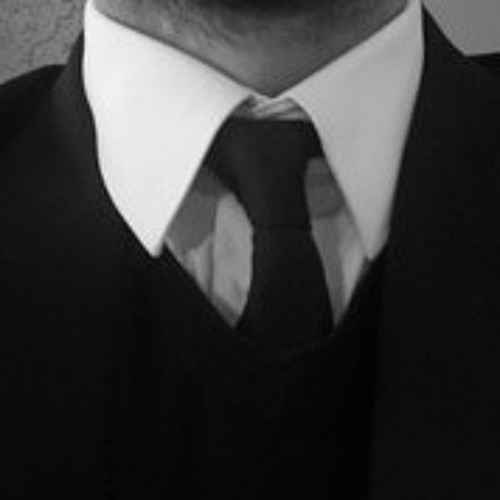 MathiasRichel's avatar