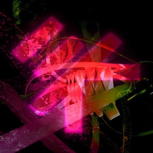 2ka's avatar