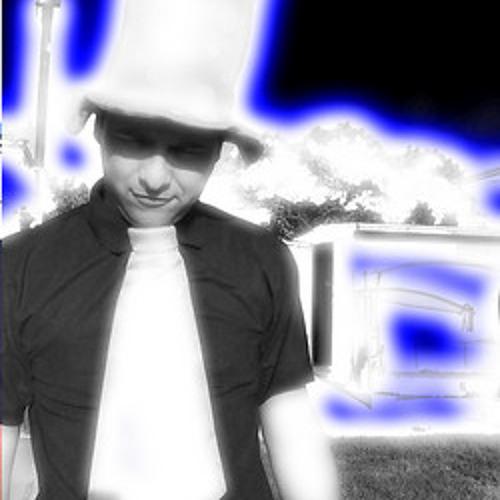 Bobby Bustle's avatar