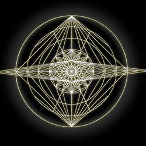 Astral Harmonics's avatar