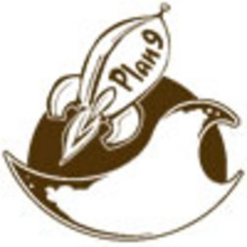 plan9's avatar