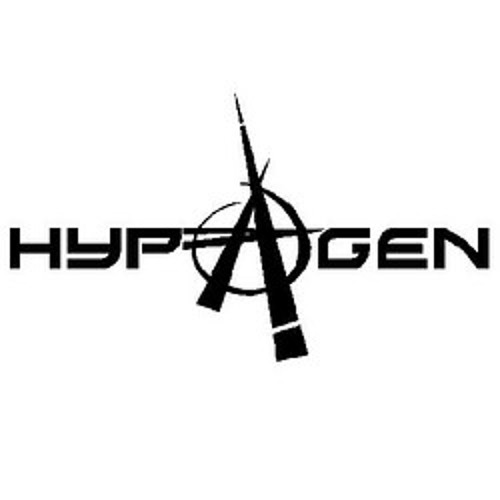 Hypagen's avatar