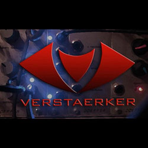 "verstaerker & Audiohead ""Ölmenbröller"""