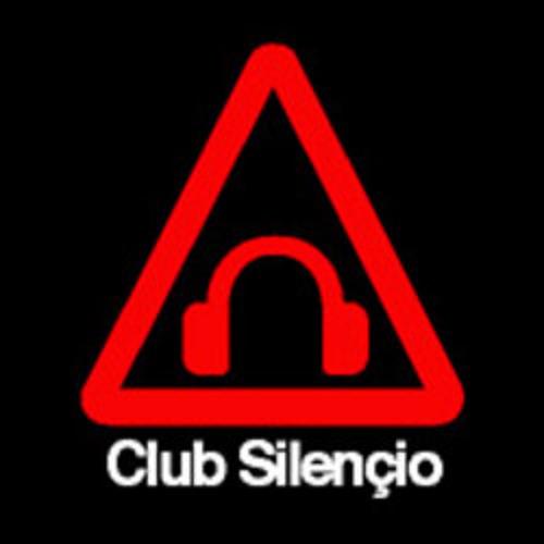ClubSilençio's avatar