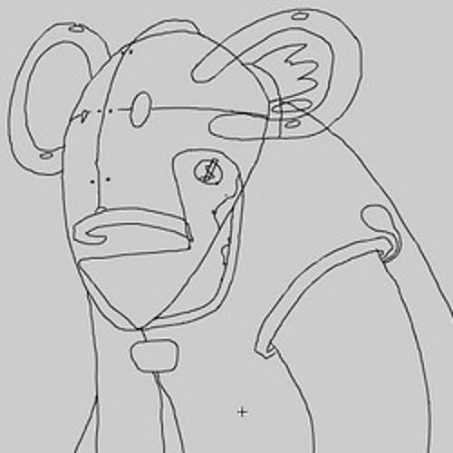 mormo's avatar