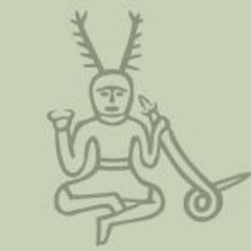 adarkershadeofpagan's avatar