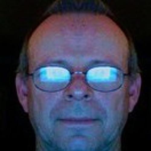 David Lortsher's avatar