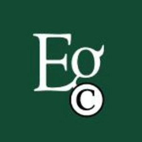 evergreen's avatar