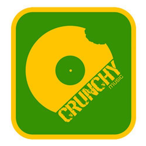 Crunchy Music's avatar