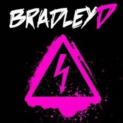 Bradley D - River City (Take 8)