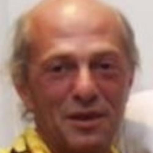QuantumLoop's avatar