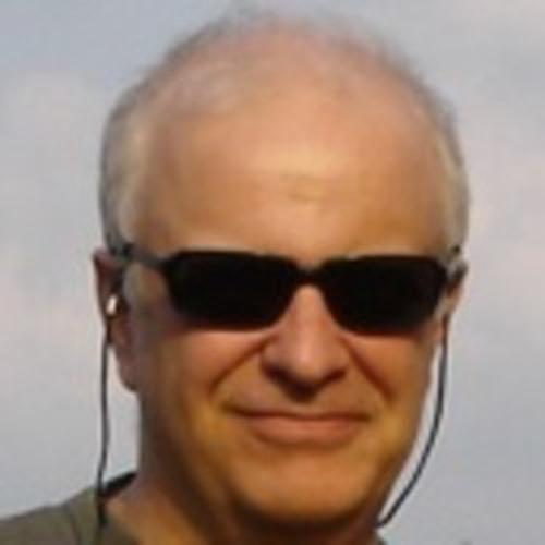nikan's avatar