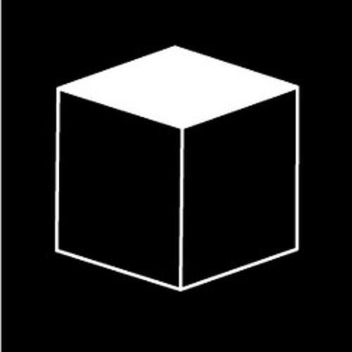 Moups's avatar